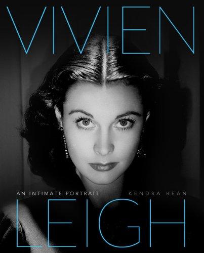 Vivien Leigh book