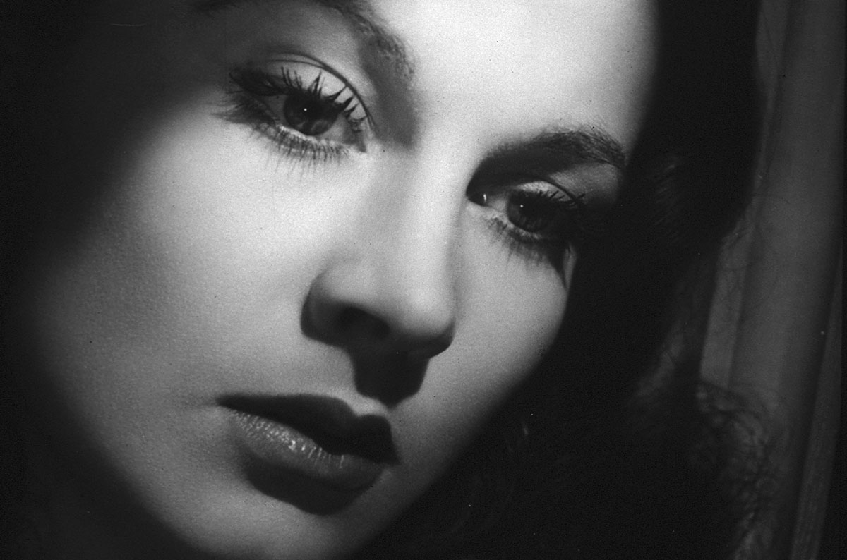 vivien leigh as scarlett o'haravivien leigh oscar, vivien leigh laurence olivier, vivien leigh height, vivien leigh cleopatra, vivien leigh tumblr, vivien leigh natal chart, vivien leigh short biography, vivien leigh style, vivien leigh armenian, vivien leigh oscar 1951, vivien leigh wiki, vivien leigh and gone with the wind, vivien leigh биография, vivien leigh photo gallery, vivien leigh as scarlett o'hara, vivien leigh and husband, vivien leigh facebook, vivien leigh poster, vivien leigh movies, vivien leigh et laurence olivier