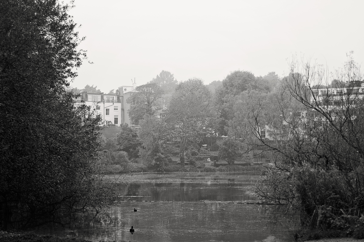 hampstead15