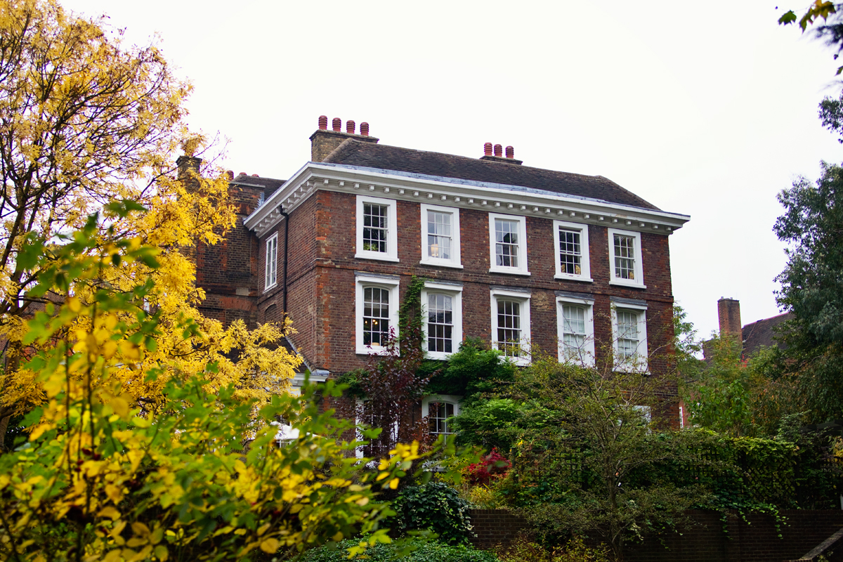 hampstead9