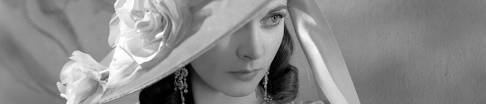 Vivien Leigh That Hamilton Woman